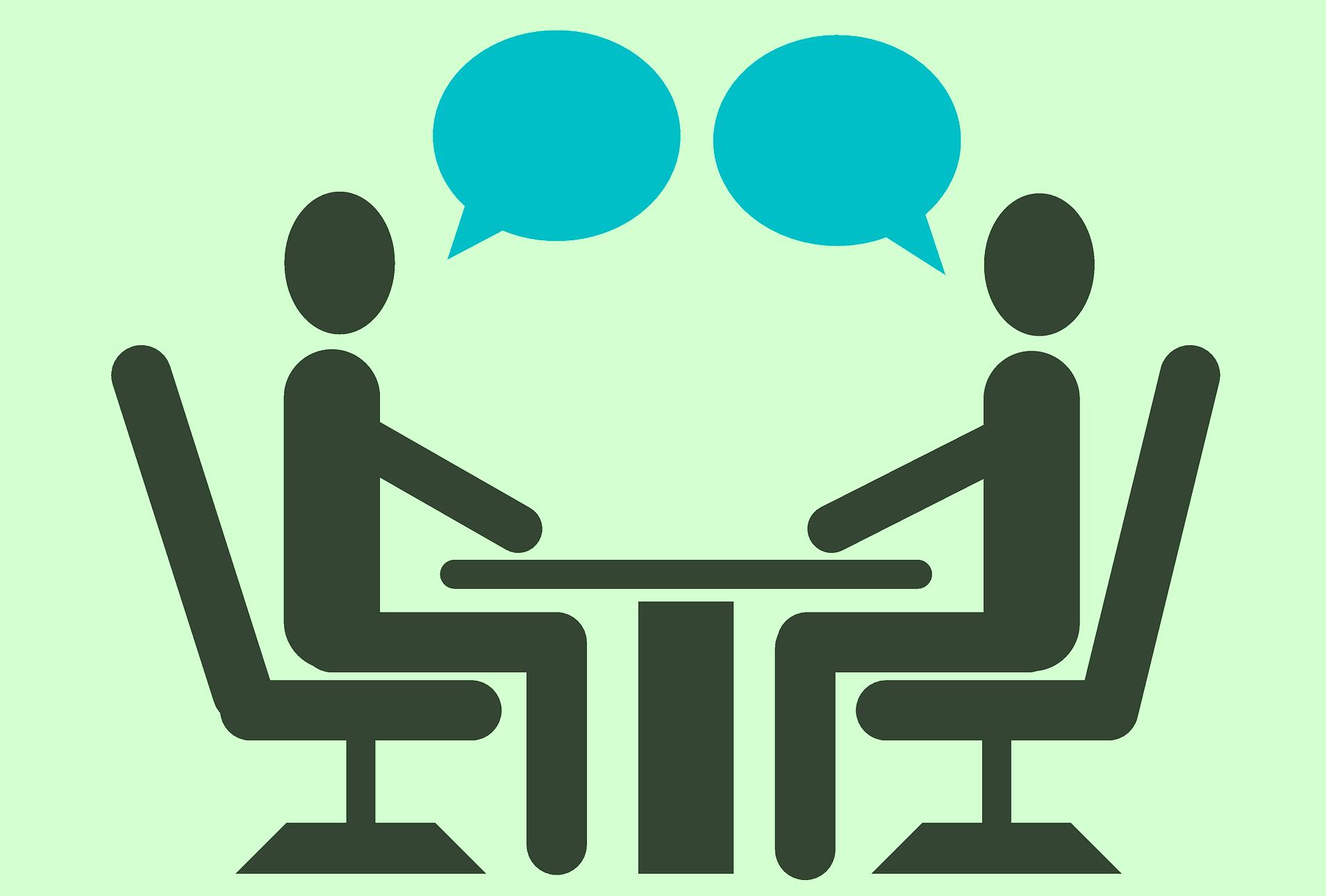 Tough-HR-Interview-Questions