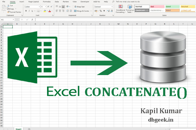 Excel full size FINAL