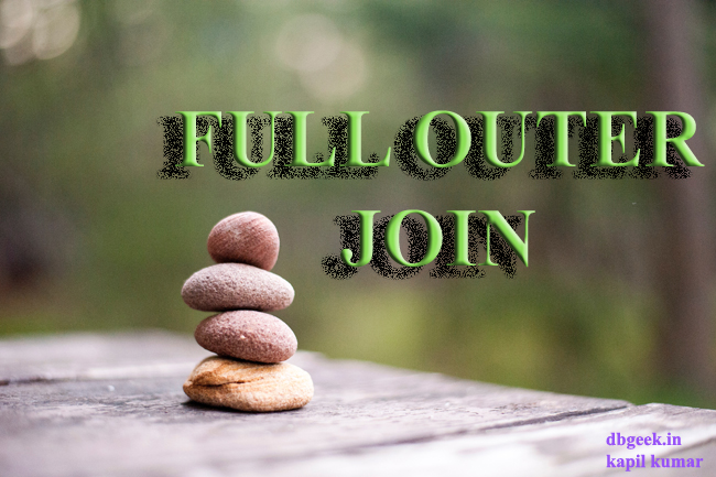 Main_full outer join